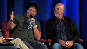9Marks at Southeastern 2011 – The Gospel: Session 4 Panel