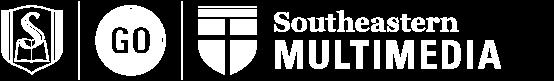 Southeastern Media