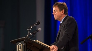 Alistair Begg – Workers in the Word – 2 Timothy 2:1-15