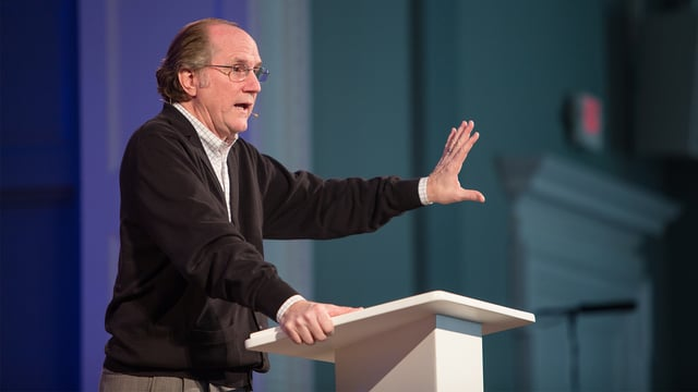 Stephen Davey – What Do You Weep For? – Psalm 126:5-6