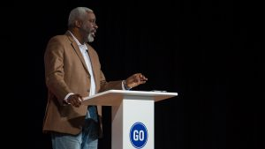 Thabiti Anyabwile – Preach Justice as True Worship