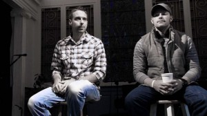 Q&A with Covenant Life Church – Tampa