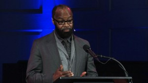 Al Fullwood – The Results of Spirit-Filled Preaching – Acts 2:1-41