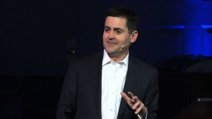 Russell Moore – Be Careful How You Fight – 2 Timothy 2:22-26