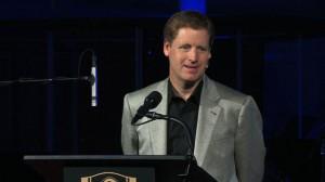 Andy Davis – The Difference Between Looking Inward and Looking Upward – Deuteronomy 1:19-46