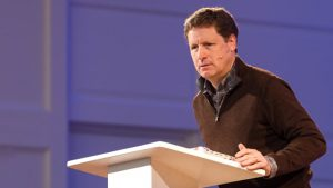 Andy Davis – An Eternal Education of God's Glory in the Church – Revelation 21:9-14